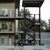 Timber & Stone Architecture and Design LLC