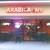 Arabica Cafe & Hookah Lounge