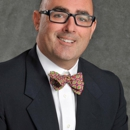 Edward Jones - Financial Advisor:  TJ Dolan