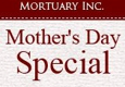 Universal Mortuary Service Inc - Washington, DC