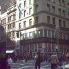 47th Street Diamond Exchange Inc