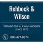 Rehbock & Wilson - Anchorage, AK