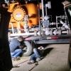 C & G Tire Services