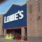 Lowe's Home Improvement - Hamburg, NY