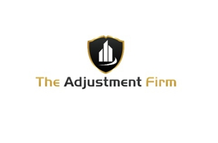 The Adjustment Firm
