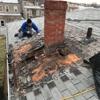 Three Brothers Roofing Contractors, Flat Roof Leak Repair NJ