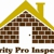 Integrity Pro Inspections