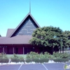 Korean First Southern Baptist Church