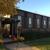 Grand Forks Montessori Academy