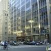 Intercontinental Exchange Inc