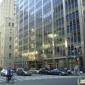 New York City Law Dept - New York, NY