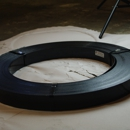 Allstrap Steel & Poly Strapping Systems, LLC