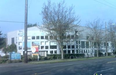 Dynamic Computing - Seattle, WA