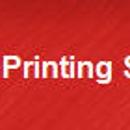 Express Signs & Printing