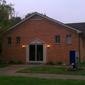 New Wine Ministries - Waterford, MI
