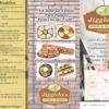 Jiggleby's Food & Market