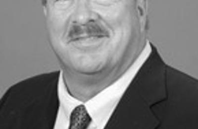 Edward Jones - Financial Advisor: Jeff McComas - Ojai, CA