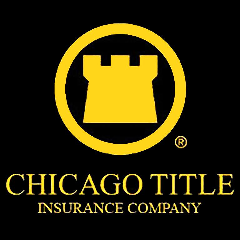 Chicago Title 1750 W Walnut Ave Visalia Ca 93277 Yp Com