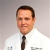 Dr. Andrew A Gerdeman, MD