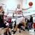 Basketball Development Academy