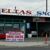 Elias Smog Test Only Center