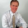 Michael J Keenan PHD Clinical Psychologist