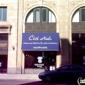 Cici Nails - Chicago, IL