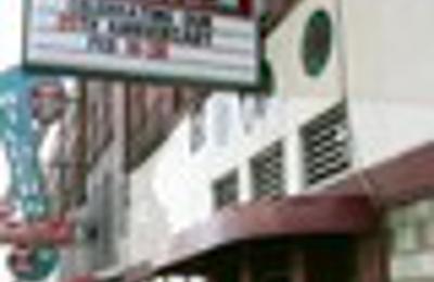 Kitchen Pass Restaurant & Bar 1212 S Main St, Joplin, MO