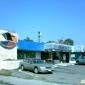 Sonny's Blt Salon - San Diego, CA