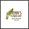 Terri's Flower Shop