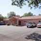 Seton McCarthy Community Health Center - Austin, TX