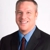 Allstate Insurance Agent: Jason Sengpiehl