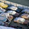 Enterprise Junk Car Removal & Towing