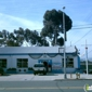 Maidhof Brothers - San Diego, CA