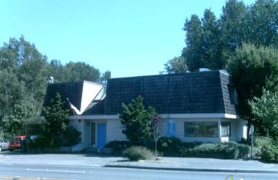 Thorn Ford Dental Lab - Bothell, WA