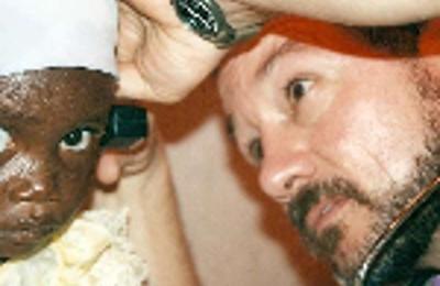 Dr. Scott T Keller, DO - Lilburn, GA