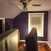 180 Improvements & Maintenance