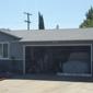 Protec Roofing Company - Bakersfield, CA. Title 24 compliant shingles