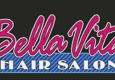 Bella Vita Hair Salon - Slidell, LA