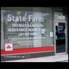 TR Randolph - State Farm Insurance Agent