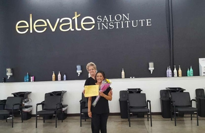 The School of Hairstyling 141 E Chubbuck Rd, Pocatello, ID 83202 ...