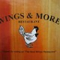 Wings and More Restaurant - Fort Lauderdale, FL