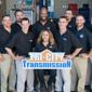 Tri-City Transmission - Tempe, AZ