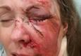 Atlanta Pain Clinic - Morrow, GA. Worst dr do not waste your money!