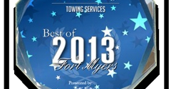 Reliable Towing of S.W. Florida - Fort Myers, FL