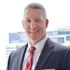 Joe Chambers - Ameriprise Financial Services, Inc.