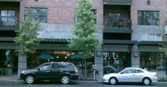 Starbucks Coffee - Vancouver, WA