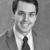Edward Jones - Financial Advisor: Ryan J Hedlund