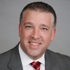 Joshua Cothran - Ameriprise Financial Services, Inc.