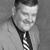 Edward Jones - Financial Advisor: Jim Siwek